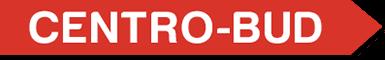 Logo Centrobud