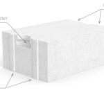 beton komórkowy solbet wersja P+W