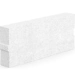 beton komórkowy solbet wersja Z